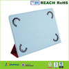 Durable corner protect anti-shock case for ipad 2