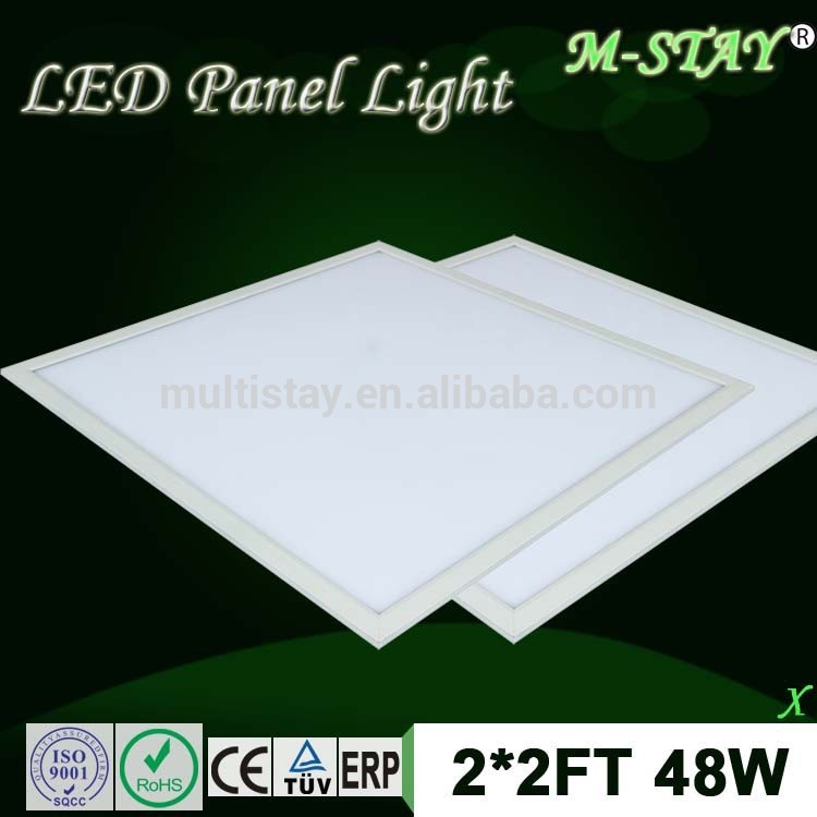 factory hot sale outdoor led advertising panel price lamp post light sensor