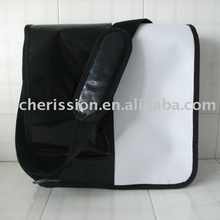 2013 best messenger bag