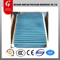 rubber rollers for laminating machine