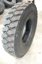 "2014 Hot sale !China TBR tyre factory ! Many in stock fast delivery perfect quality triangle 11r22.5"" truck tire"