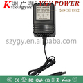 [DR-YZ-01-7W] Linear power supply adapter voltage stabilizer AC110V/220V/230V and 12v0.5a output standard