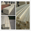 10mm/18mm/50mm lvl and LVB for bed slats