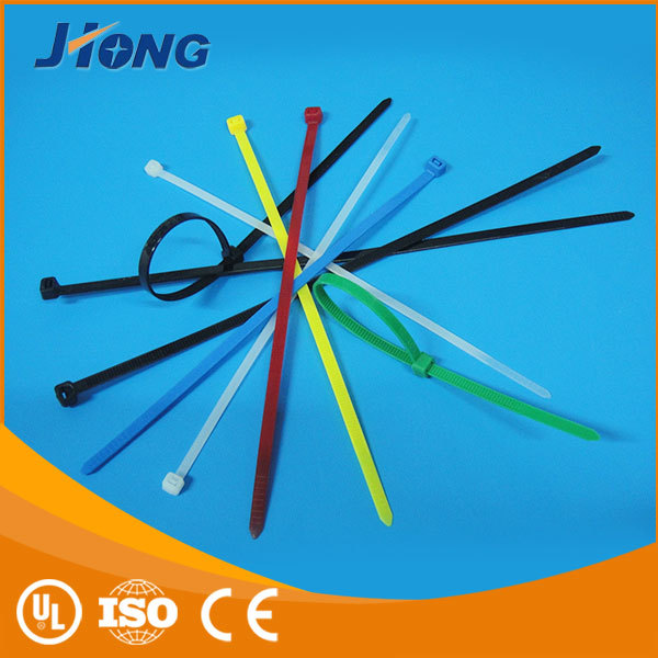 High Quality Cable Tie Yueqing