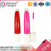Guaranteed quality unique long-lasting lip gloss