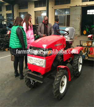 farm tractors for sale in south africa