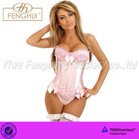 B-835 lace sexy underwear for women
