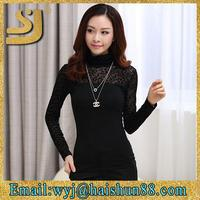 ladies fashion office wear,ladies fashion new tops smart top,