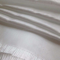 Acrylic/Silicone/PVC/PTFE coated fiberglass high temperature fabric manufacturers