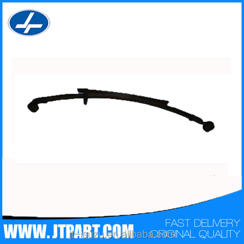 Transit VE83 CN3C15 5560BB Rear Leaf Spring