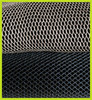 cool mesh seat cover,100% polyester 3D air spacer mesh fabric for summer motorcycle seat cover