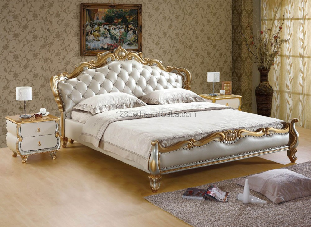 royal bedroom furniture set buy royal bedroom furniture set
