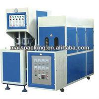 PET Plastic 5 Gallon Machinery