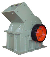 PE 250x400 Jaw crusher machine high quality jaw crusher for Quarry use