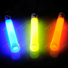 4 inch mini light Stick with hook