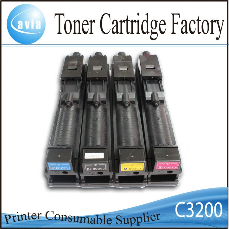 High quality printer cartridges 3200 for canon ir models 2620 3220