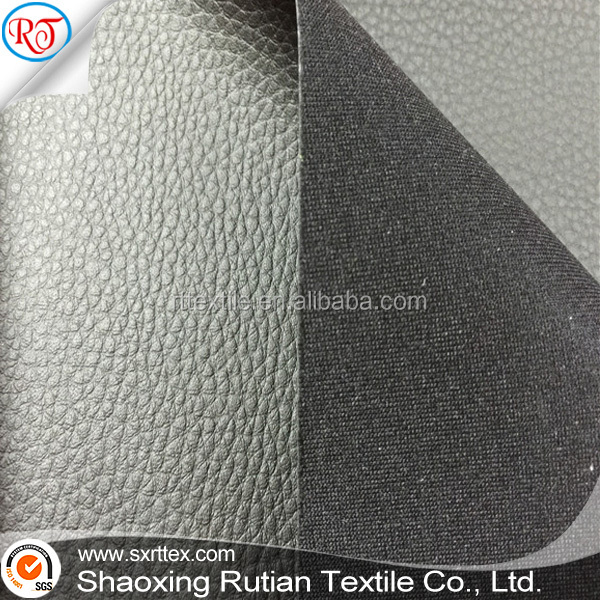 Upholstery Leather For Car interior, Sofa and Furniture