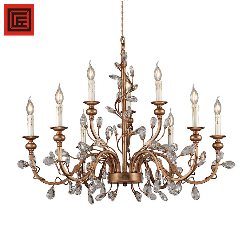 chandelier manufacturers indoor crystal floor friendship lamps chandelier pendant light