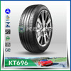 Auto Part Radial Car Tires Automobile Car Tyre