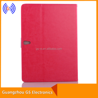 "Chinese wholesale suppliers 10.3"" tablet case import from china"