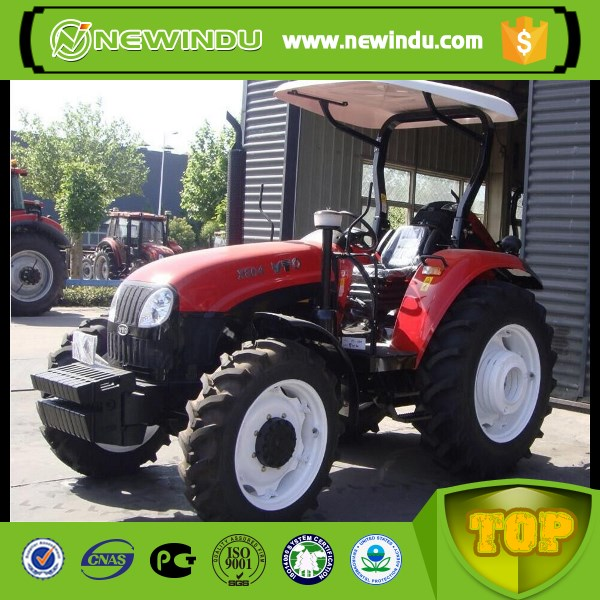 YTO-1804 tractor (1).jpg