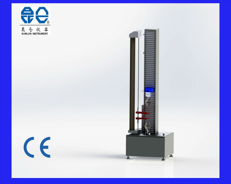 Film Tensile Strength Testing instrument WS5000