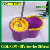 Magic mop online shopping india new products on china market floor mop