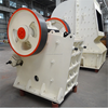 Low price mineral material jaw crushers from China manufacturer