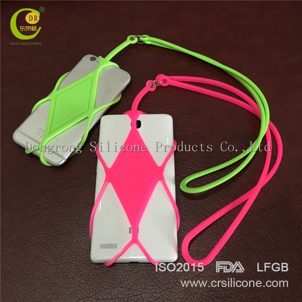 Wholesale business card case silicon online buy best business strongbusinessstrong strongcardstrong magicingreecefo Images