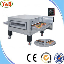 2014 CE proved electric conveyor pizza oven for sale