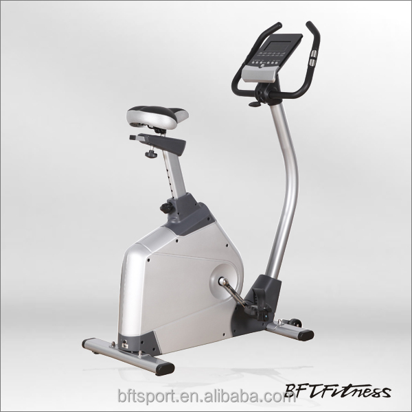 Popular commercial Exercise Gym machine bike/Professional air bike indoor fitness machineBLE101
