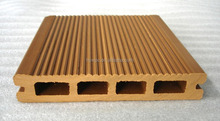 Chinese WPC decking/New WPC swimming pool wood polymer board Plastic composite decking
