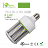 UL/CUL listed Best design led 15w led corn light e27 15w G24 led bulb corn shape