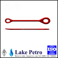 API Type DH drilling Single Arm Elevator Links
