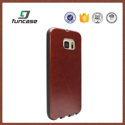 Factory OEM supply cell phone case wholesale pu leather phone case for samsung galaxy j5