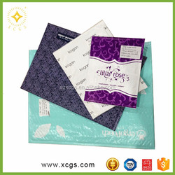 Waterproof Bags for Mailing Packages