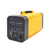 12V Lithium Battery Pack Peak 1000W Portable Solar 500W UPS Power Batteries