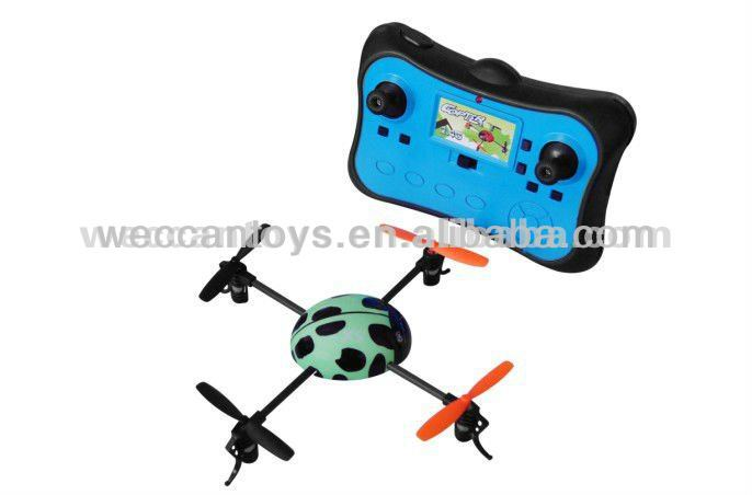 coolest mini tumbling rc helicopter with super gyro systm bringing you exciting experience