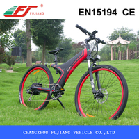 Mountain conqueror electric bike, cheap electric bike for sale, electric bike in korea