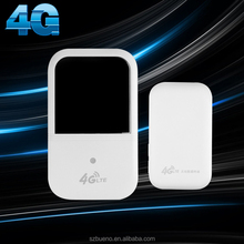 cdma modem wifi wireless dongle 4G LTE USB tp link wireless router bluetooth wifi router