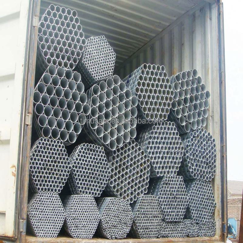 EN10255 /ASTM a106 Seamless steel pipe,Seamless pipe, Seamless steel pipe /tube