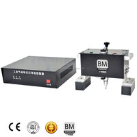 Chassis number marking machine,protable mini dot pin marking machine