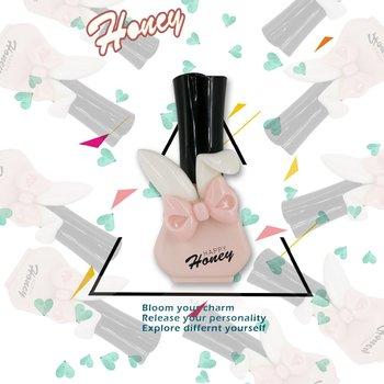 Fashion Hot Sale Salon Gel Nail Polish Kit 52 Colors Color Chart