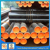 astm a53 ms carbon seamless steel pipe buyer