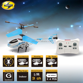 2014 new design kid toys drone rc plane helicopter