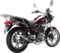 Best selling motorcycles 150cc sports bike motorcycle automatic street bikes