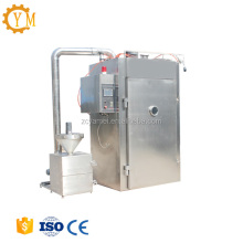 small capacity sausage maker machine/sausage filling machine/sausage filler