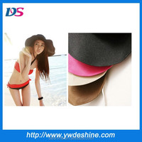 wholesale lady summer straw beach hat MZ-485