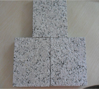 projects of houses used granite stone of sea containers