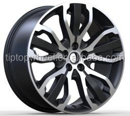car wheels for 2015 2016 new Benzs BMW used 21 inch aluminum wheels high quality rims auto parts